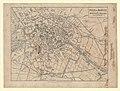 Plan von Berlin mit Bezeichnung der Barricaden am 18 u. 19ten Maerz 1848.jpg