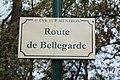 Plaque route Bellegarde St Cyr Menthon 3.jpg