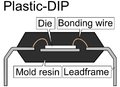 Plastic-DIP package sideview.PNG