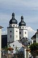 Plauen, Johanniskirche-035.jpg