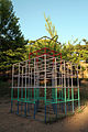 Playground in Tegarayama 08.jpg