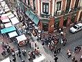 PlazaDorrego.JPG