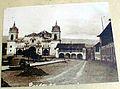 Plaza Ayacucho 21.jpg