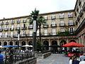 Plaza Barria P1270271.jpg