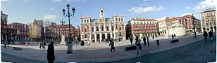 Plaza Mayor Valladolid.jpg