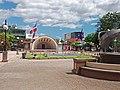 Plaza Pública Dr. Betances, Cabo Rojo.jpg