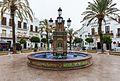 Plaza de España, Vejer de la Frontera, Cádiz, España, 2015-12-09, DD 03.JPG