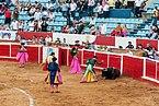 Plaza de Toros de Maracaibo 02.jpg