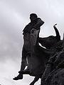 Plaza de toros de las Ventas 46.JPG
