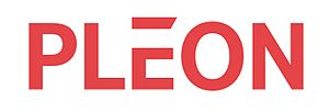 Pleon (company) - Image: Pleon