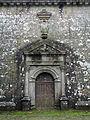 Ploubezre (22) Chapelle de Kerfons Extérieur 03.JPG