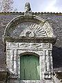 Pluméliau – chapelle Saint-Nicodème (19).jpg