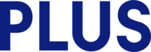 Plus Corporation logo.png