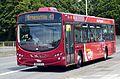 Plymouth Citybus 102 WA12ACU (8059323430).jpg