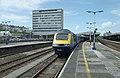 Plymouth railway station (28976940708).jpg