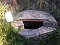 Poço da Telha - panoramio.jpg