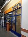 Pošta 10, Prešov 20 Slovakia.jpg