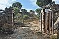 Poblado iberico de Castell-Palamos (3).jpg