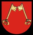 Podskarbi 2.png