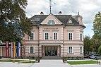 Poertschach Hauptstrasse 153 Gemeindeamt 20092015 7628.jpg
