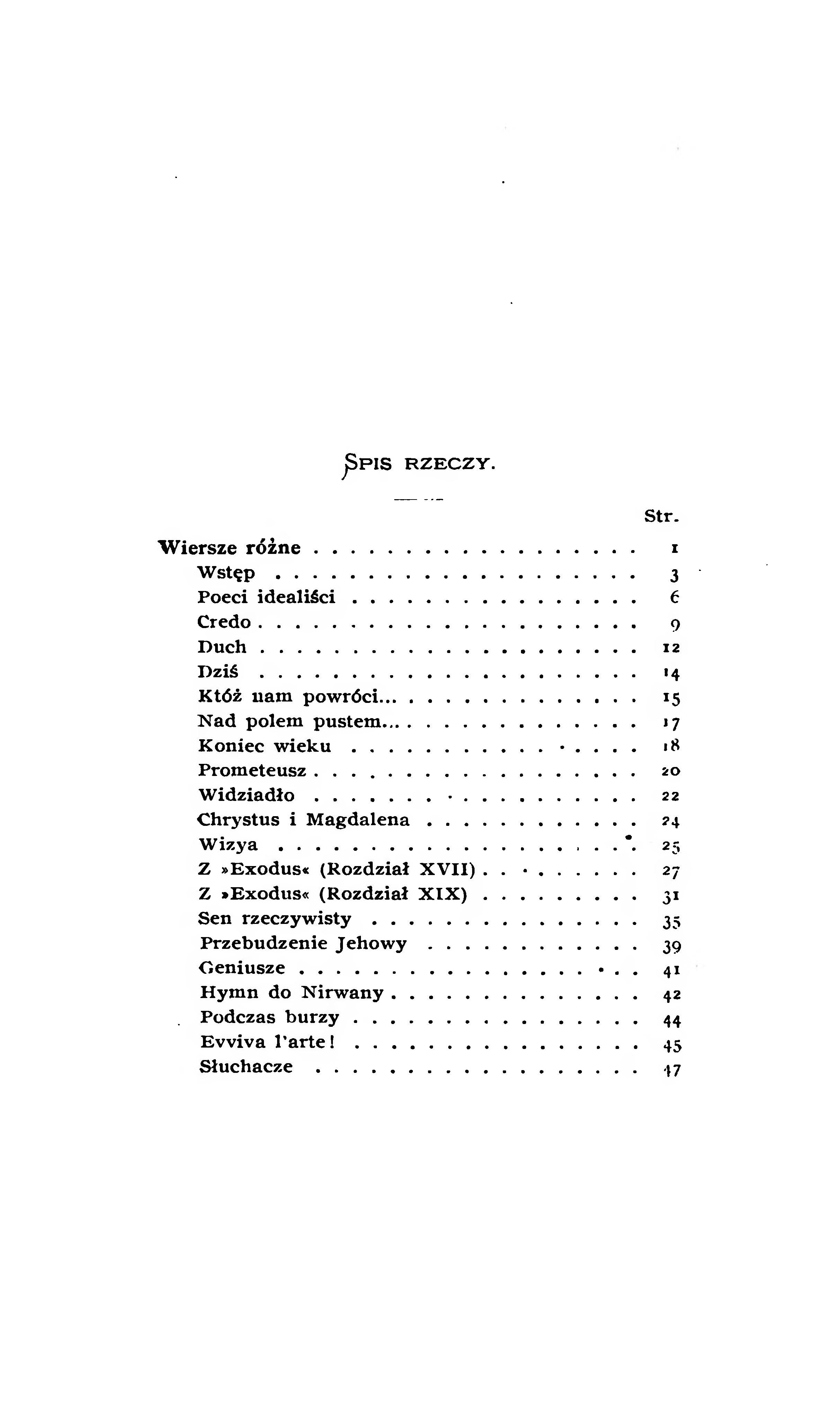 Stronapoezye T 2djvu213 Wikiźródła Wolna Biblioteka