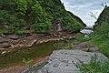 Point Wolfe River1.jpg