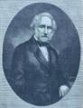 Poiret-Vajani, Ritratto di Alessandro Manzoni.png