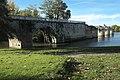 Poissy Pont ancien 621.jpg