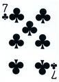 Poker-sm-248-7c.png