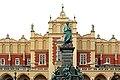 Poland-01716 - Adam Mickiewicz Monument (31743236080).jpg