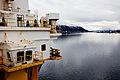Polar Pioneer til kais i Tromsø.jpg