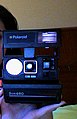 Polaroid Sun 660.jpg