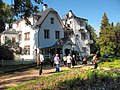 Polenovo house-museum IMG 4936 1280.jpg
