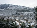 Polican,Skrapar,ALBANIA - panoramio.jpg