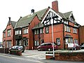 Police Station and Courts - Jessop Street - geograph.org.uk - 532502.jpg