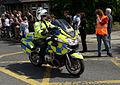 Policeman-on-motorcycle2323-1340182874b4D.jpg