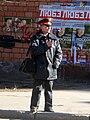 Policeman-tourist.jpg