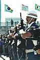 Policiais (16771370184).jpg
