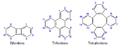 Polifenilenos.png