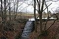 Polinar Dam overflow. - geograph.org.uk - 329245.jpg