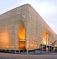 Polish Pavilion EXPO 2005 Japan - d 13 phot K Ingarden.jpg