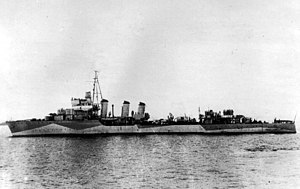Polish destroyer Burza.jpg