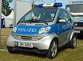 Polizei Smart 01.jpg