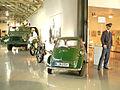 Polizeimuseum Auto.jpg