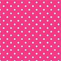 Polka-dots-1139838.jpg