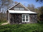 180px-Pollock-barn