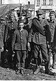 Polscy jeńcy wojenni z kampanii wrześniowej (2-107).jpg