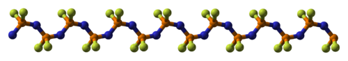 Poly(difluorophosphazene)-chain-from-xtal-1972-3D-balls.png