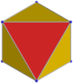 Polyhedron 4-4 from red max.png