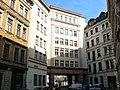 Polyphony of facades - panoramio.jpg